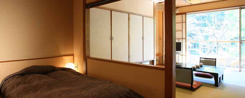 rooms floor guide welcome to wado a japanese style inn ryokan